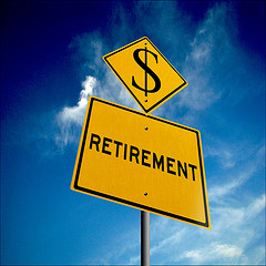 Retirement Systems