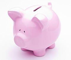 Saving for future retirement