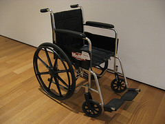 Long term disability resized 600