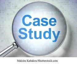 Concierge-Underwriting-Case-Study.jpg