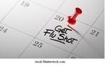 flu-prevention.jpg