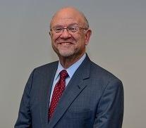 Barry Koslow